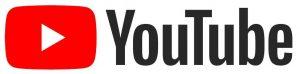 YouTube-Logo- ALCOMAX EQUIPOS DE MEDICION