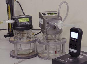calibracion alcoholimetros alcomax equipos de medicion