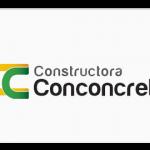 CONCONCRETO